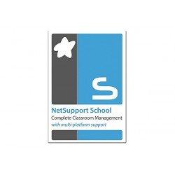 Classroom Utilities Software