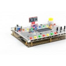 OSEPP STEM KIT 1 (STEM-01)