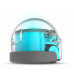 Ozobot Bit Starter Pack, Cool Blue