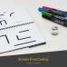Ozobot Evo Educator Entry Kit