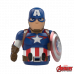 Ozobot Captain America Action Skin (for Evo)