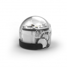 Ozobot Bit Single, White - LIMITED QUANTITIES LEFT