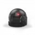 Ozobot Bit Single, Black - LIMITED QUANTITIES LEFT
