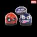 Ozobot Bit Starter Pack, Spider-man, Red