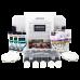 Ozobot Evo Classroom Kit, 18-pack, white