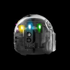 Ozobot Evo, Titanium Black