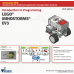 Introduction to Programming EV3