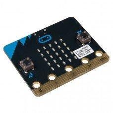 micro:bit Board V1