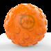 Orange Nubby Cover (ANC01OR1)