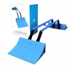 Blue Terrain Park (ATP01BL1)
