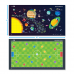 Sphero Code Mat Space/Soccer (CODEMAT02)