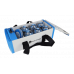 LocknCharge Charging Case with 6 Sphero SPRK+ Robots