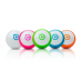 Sphero Mini 30Pack (M001EDU001)