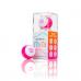 Sphero Mini (PINK) (M001PRW)