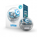 Sphero SPRK+ French Canadian (K001FCA)