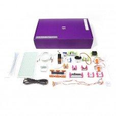 Sphero littleBits RVR Topper Kit (680-0535)