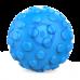 Sphero Blue Nubby Cover (ACW0BU)