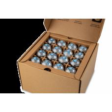 Sphero Mini Education 16-Pack (M001EDU003)
