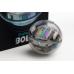 Sphero BOLT 15 Pack (K002EDU001)