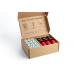 Specdrums 12-Pack (SD01EDU001)