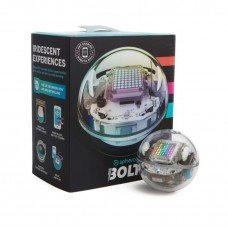 Sphero Bolt (K002ROW)