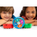VEX 123 Robot and Coder Bundle (Red/English) (248-7611) PRE-ORDER