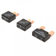 Circuit Breaker  30 Amp (217-0205)