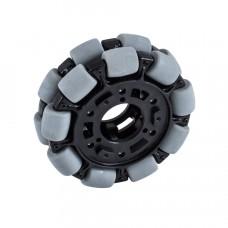 4  Omni Wheel (217-2584)