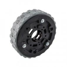 4  Traction Wheel (217-2588)