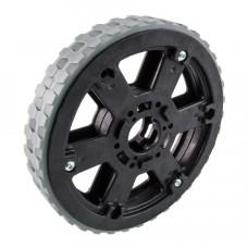 6  Traction Wheel (217-2589)