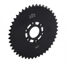 #35 Plate Sprocket - 32t (217-2651)