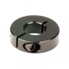 Clamping Shaft Collar - 3/8  Round ID (217-2738)