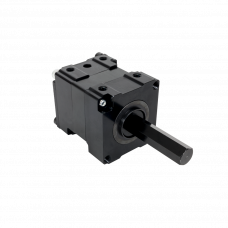 VersaPlanetary 10:1 Gear Kit (217-2820)