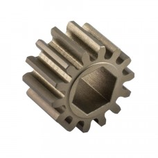 """44T Gear with 3/8"""" Hex Bore (217-5457)"""