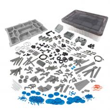 Super Kit (228-2500)