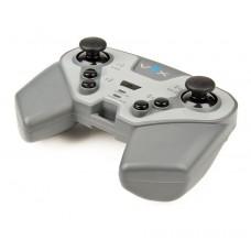 Controller (228-2530)