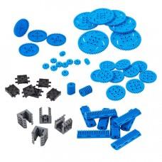 Gear Kit (228-2532)