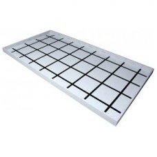 VEX IQ Challenge Full Field Perimeter & Tiles (228-2550)
