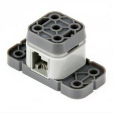 Bumper Switch (228-2677)