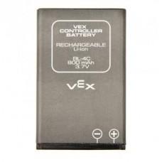 Controller Battery (228-2779)