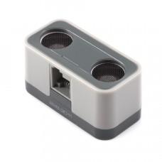 Distance Sensor (228-3011)