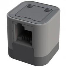 Color Sensor (228-3012)