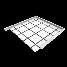 VEX IQ Challenge Half Field Perimeter & Tiles (228-3051)