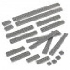 2x Beam Foundation Add-On Pack (228-3518)