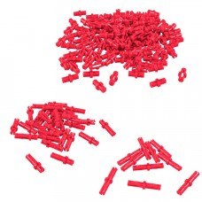 Connector Pin Pack (Red) (228-3724)
