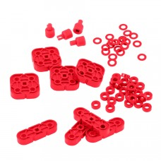 Basic Motion Accessory Pack (Red) (228-3727)