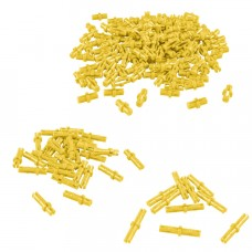 Connector Pin Pack (Yellow) (228-3813)