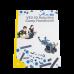 VEX IQ Robotics Camp Handbook (228-4411)