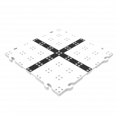 VEX IQ Field Tile (228-4832)
