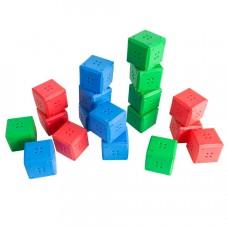Cube Kit (228-4967)